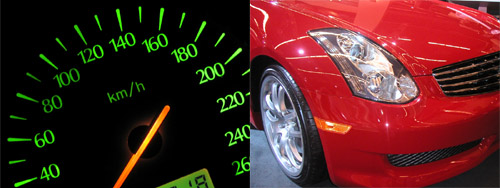 Richmond, VA - Car And Auto Detailing Packages, Vehicle Protection Plan, Paint, Interior Protection